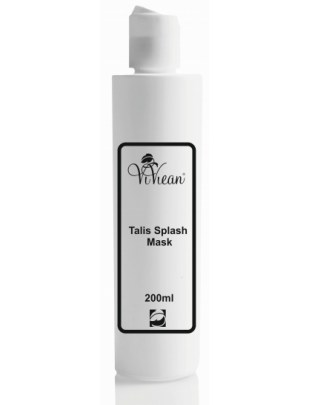 Viviean Talis Splash Mask 200ml