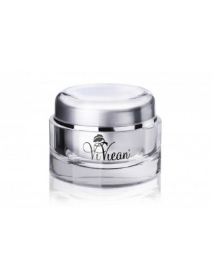 Viviean Comfort Lift Caviar Cream 24 h 50ml