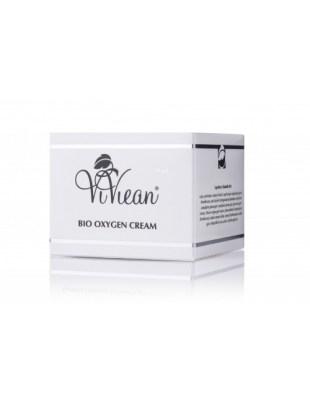 Viviean Bio Oxygen Cream 50ml