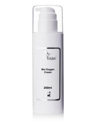 Viviean Bio Oxygen Cream 200ml