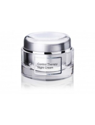 Viviean Control Therapy Night Cream 50ml