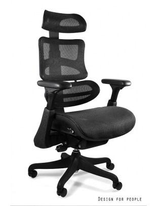 ERGOTHRONE - Fotel biurowy