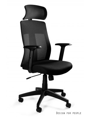 EXPLORE - Fotel biurowy