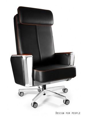 REGENT - Fotel biurowy