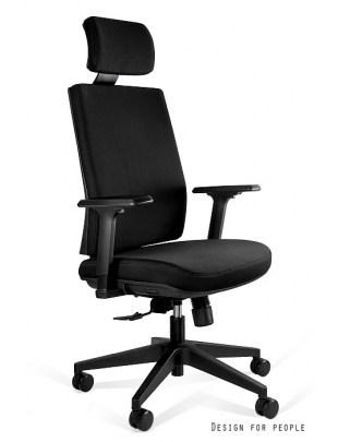 SHELL - Fotel biurowy