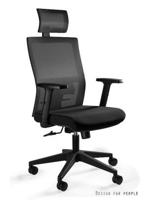 TASK - Fotel biurowy