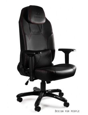 DYNAMIQ V9 - Fotel gamingowy