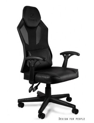 DYNAMIQ V13 - Fotel gamingowy