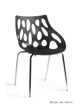 AREA - Krzesło biurowe