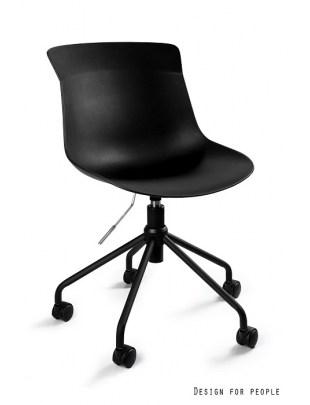 EASY - Krzesło biurowe