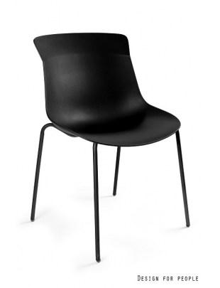 EASY A - Krzesło biurowe