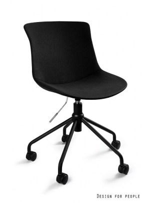 EASY R - Krzesło biurowe