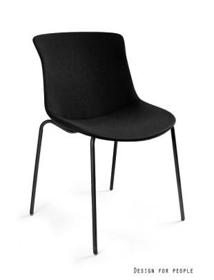 EASY AR - Krzesło biurowe