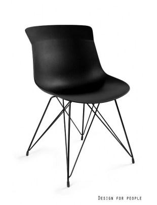 EASY B - Krzesło biurowe