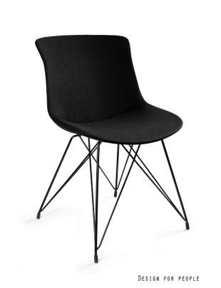 EASY BR - Krzesło biurowe