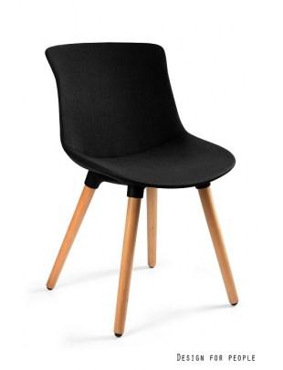 EASY MR - Krzesło biurkowe