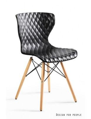 OPEN - Krzesło biurowe