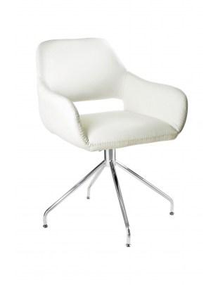 TALIA - Fotel