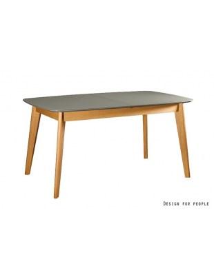 MONTANA - Stół do jadalni rozkładany