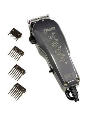 Maszynka TAPER 2000