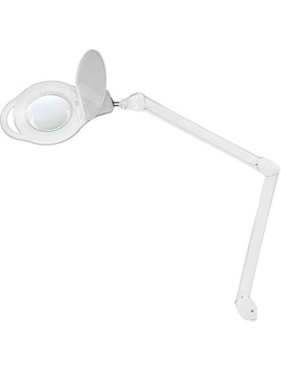 Lampa Lupa BIO-LED PLUS 5 dioptrii