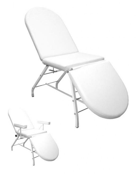 Fotel Biomak FB01