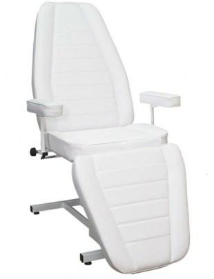 Fotel Kosmetyczny Elektroniczny Biomak FE101E