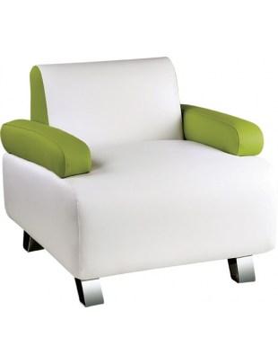 Fotel VIP - Ayala - do poczekalni
