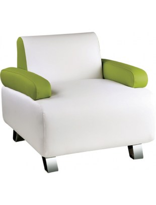 Fotel VIP Ayala