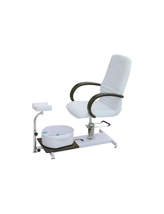 Fotel Kosmetyczny POLA PEDICURE