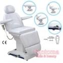 ATENA - Fotel Kosmetyczny -4 silniki
