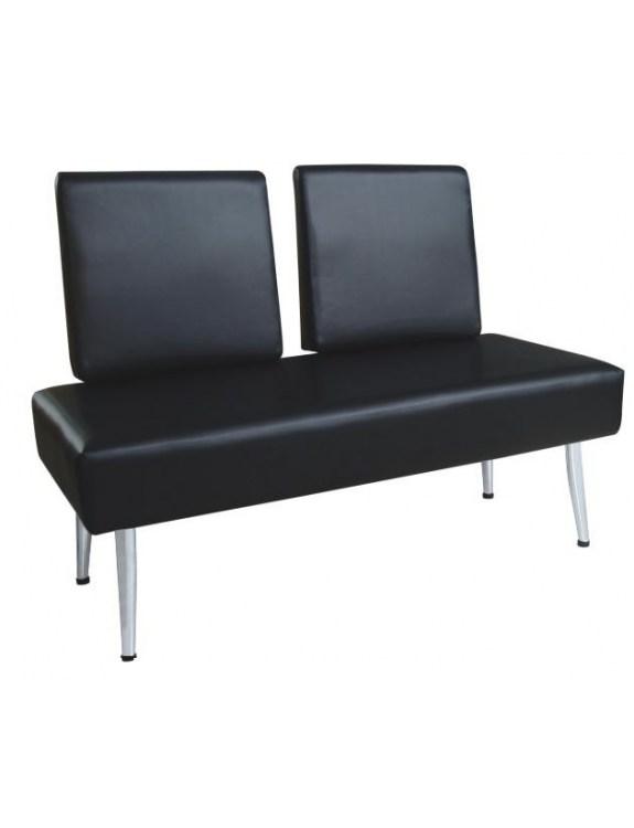Sofa Donald