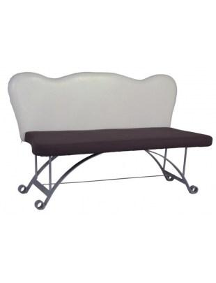 Sofa Antonio