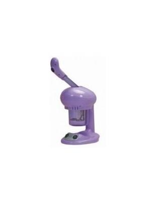 Wapozon przenośny- Purple