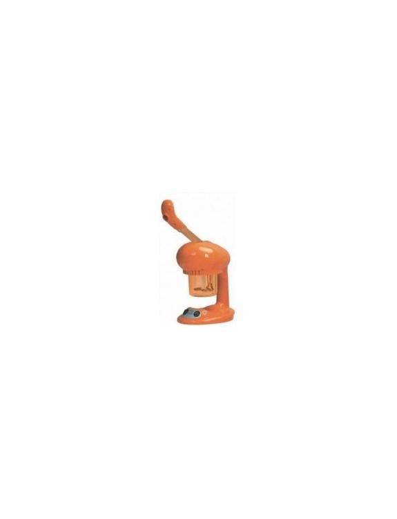 Wapozon przenośny- Orange