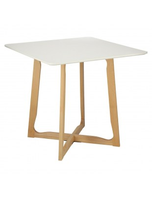 Stół Kellys Intesi