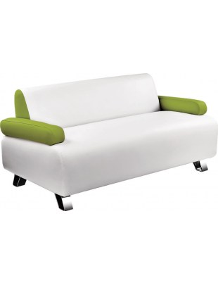 VIP - kanapa do poczekalni