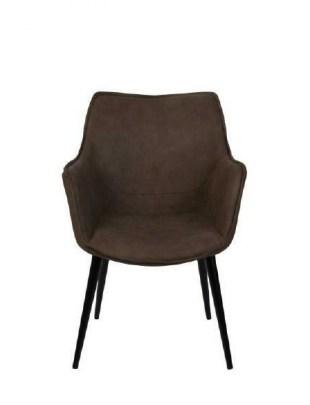 Krzesło Yule Brown Outlet