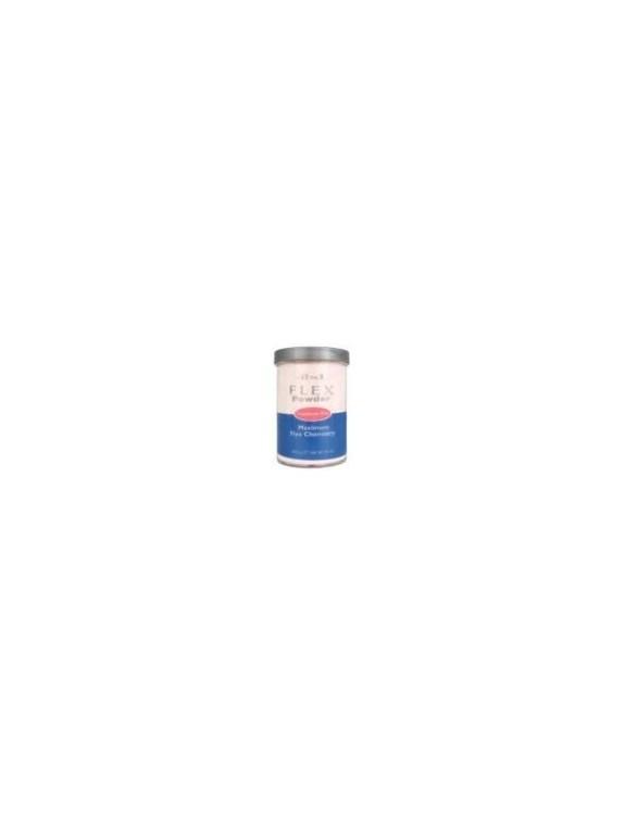 IBD Puder Flex Trancluscent Pink 453g różowy