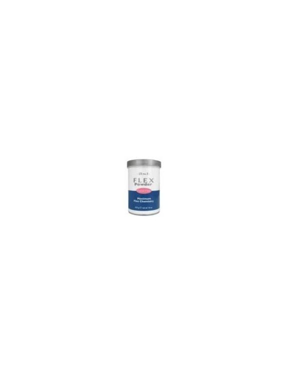 IBD Puder Flex Trancluscent Clear 453g