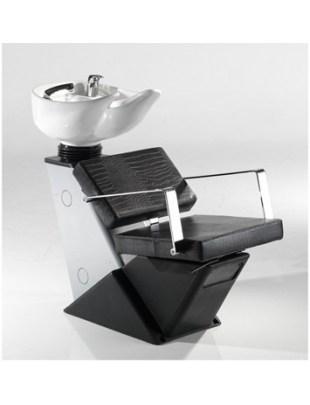 GEO BALTIC - myjnia fryzjerska