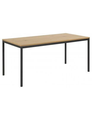 Stół Seaford 160x80