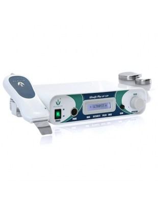Ultrafit Plus UF150 - kombajn liposukcja ultradźwiękowa