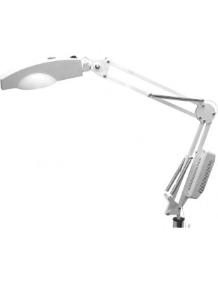 Lampa do Manicure LM 002