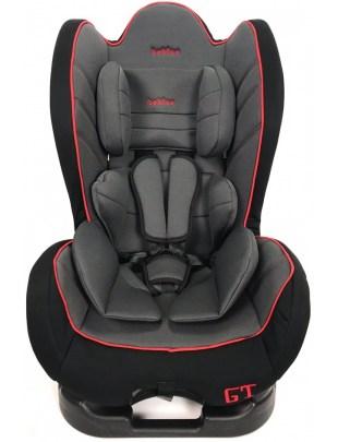 Fotelik samochodowy Bebico GT RED 0-25kg