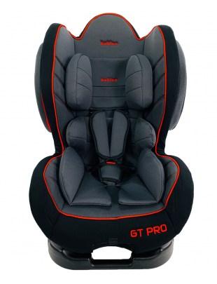 Fotelik samochodowy Bebico GT PRO 0-25 kg SAB