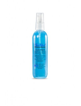 Cleaner z atomizerem / 100ml