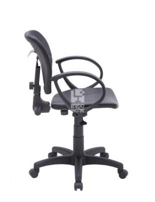 ERGOWORK krzesło TECHNO Standard BLCPT+