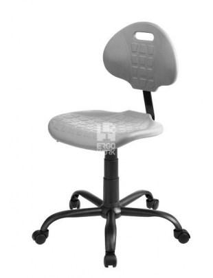 PLASTPUR krzesło PRO Standard BLL Grey