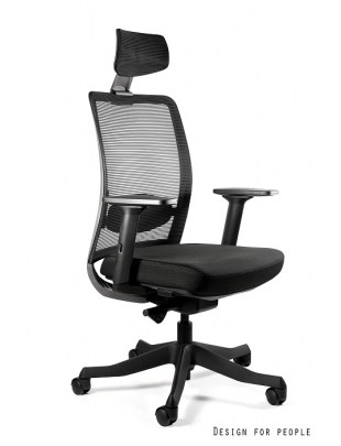 Angunn - Fotel biurowy